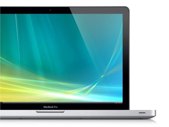 compatibility windows - Najlepší notebook s Windowsom? Macbook Pro.