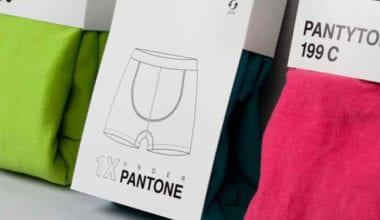cover 380x220 - Underpantones – spodná bielizeň pre dizajnérov