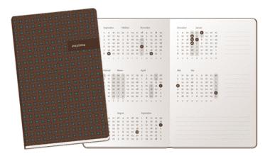 cover zapisnik 380x220 - Učiteľský zápisník na rok 2013/2014