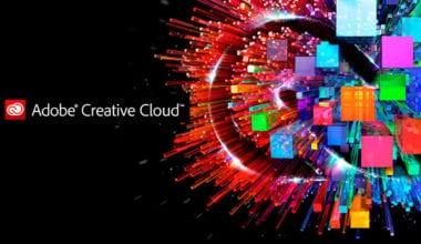 cover1 380x220 - 32. seminář UGD: Adobe InDesign (HUB Praha 29. 5. 2013, 19:00)