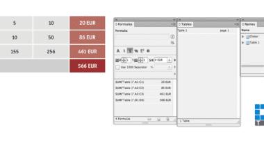 cover1 380x220 - Active Tables plugin – práca s tabuľkami v InDesigne