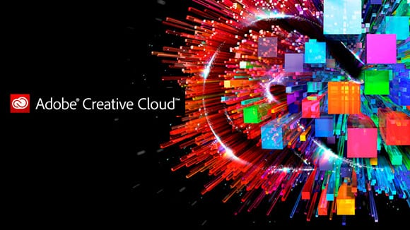 cover1 - Creative Cloud – mraky nad Creative Suite