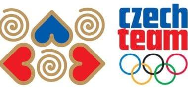 cover4 380x220 - Českí olympionici majú nový vizuálny motív...