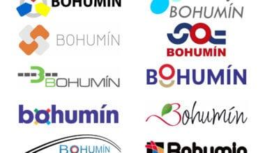 cover6 380x220 - Dlhá cesta k logu mesta – Bohumín hľadá novú identitu