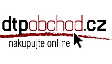 dtpobchod cz t 380x220 - Už jen do 29.11. Adobe Creative Cloud se slevou 40%