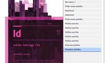 history indesign 380x220 - História pre Adobe InDesign