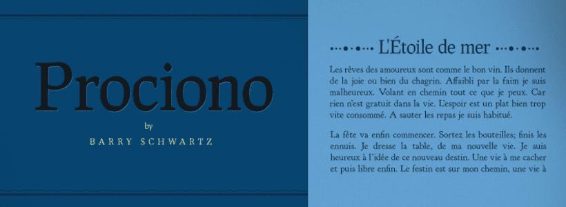 prociono-1-1