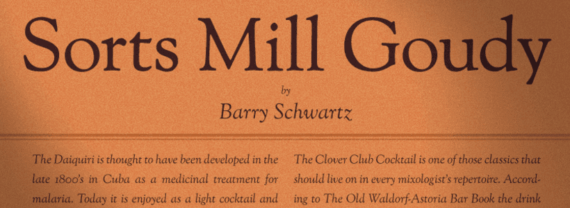 sorts-mill-goudy-1