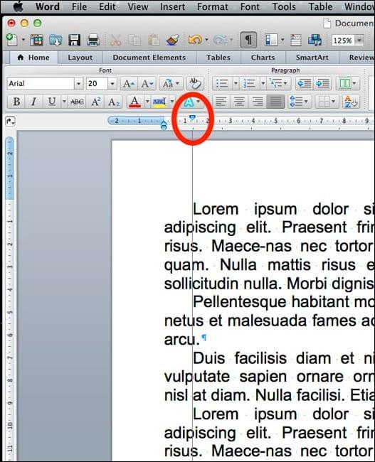word pic4 - Oh my Word alebo ako pripraviť texty vo Worde korektne