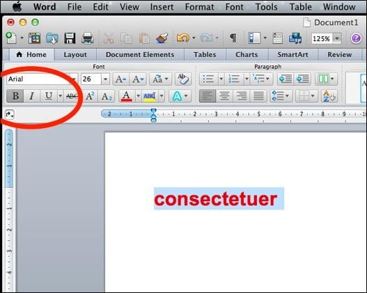 word pic8 - Oh my Word alebo ako pripraviť texty vo Worde korektne