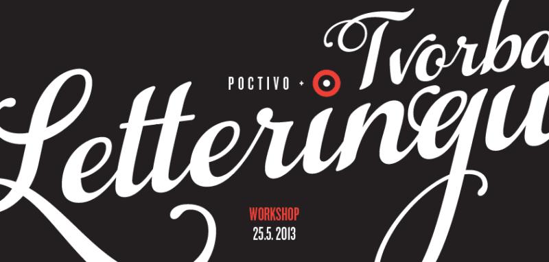workshop tvorby letteringu2 800x382 - Workshop tvorby letteringu vypredaný