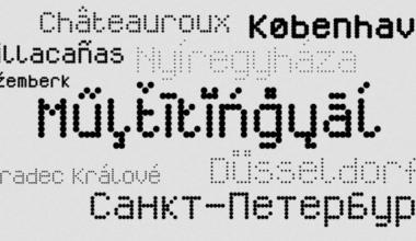104819 380x220 - Font dňa – Astalamet Pro