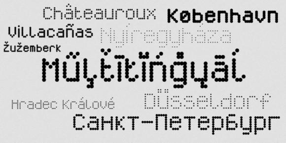 104819 580x290 - Font dňa – Astalamet Pro (zľava 50%, od 2,50€)