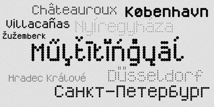 104819 - Font dňa – Astalamet Pro (zľava 50%, od 2,50€)