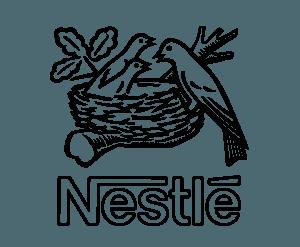 2ykevr4 - Logoseriál: Nestlé
