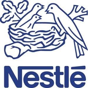 5dw8w1 - Logoseriál: Nestlé