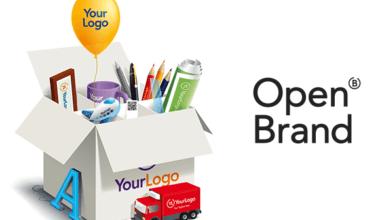 OB Brand Box 380x220 - OpenBrand – pribudol nám nový partner