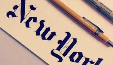 cover3 380x220 - Starý ako blackletter – dejiny typografie I.