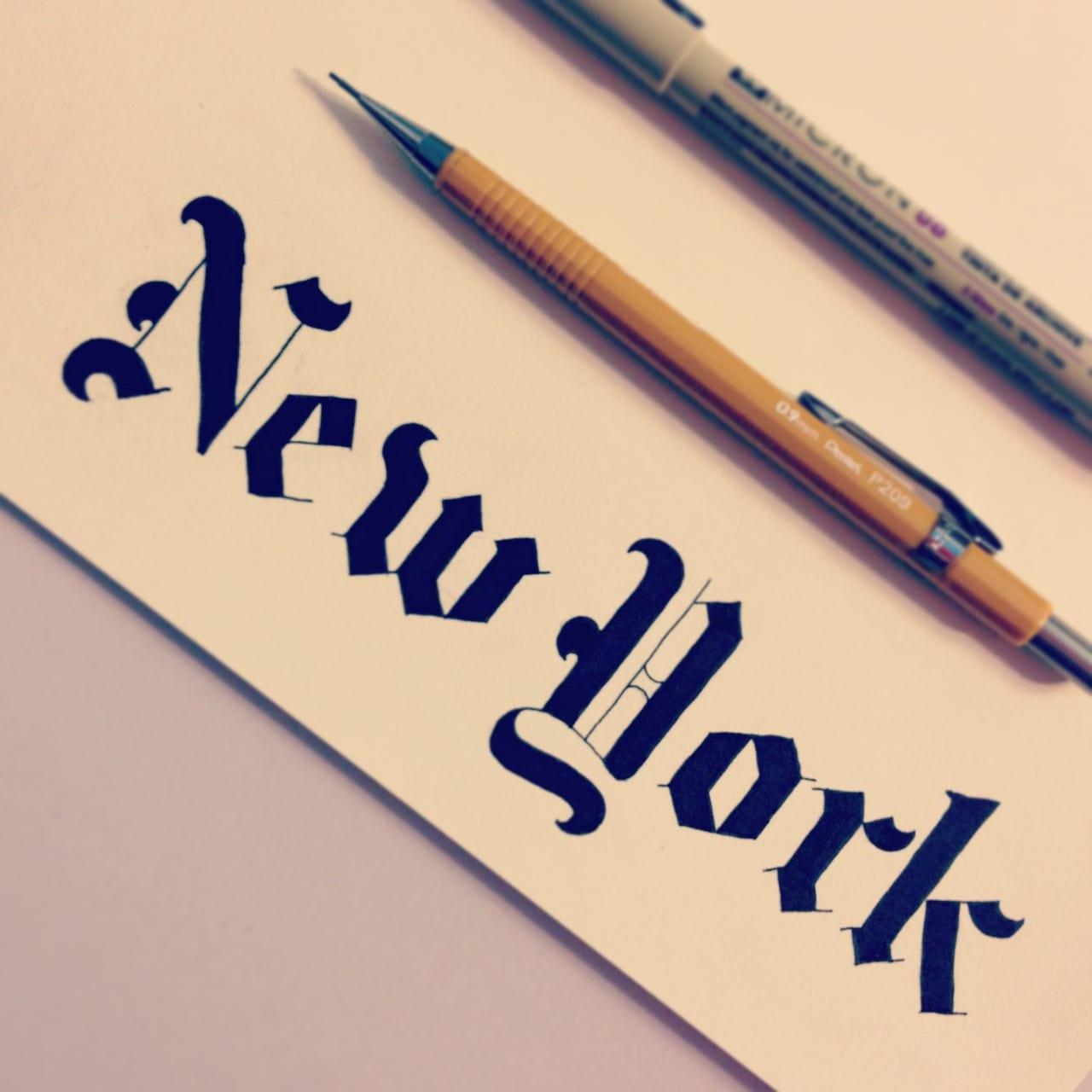 cover3 - Starý ako blackletter – dejiny typografie I.