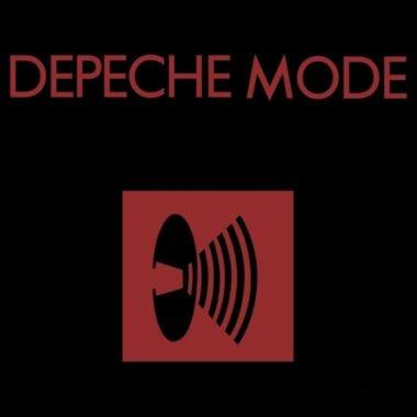 ob 380x380 - Logoseriál: Depeche Mode