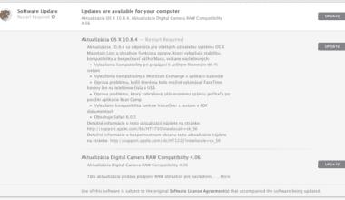 os x 10.4.8  380x220 - Aktualizácia OS X 10.8.4