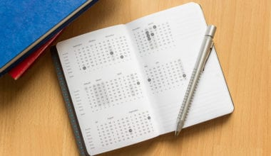 p DSC5299 380x220 - Učiteľský zápisník na rok 2013/2014 – foto