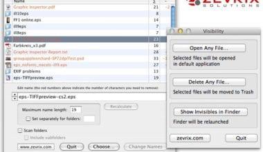 zevrix ulitity cover 380x220 - Dvojka utilít pre Mac OS X