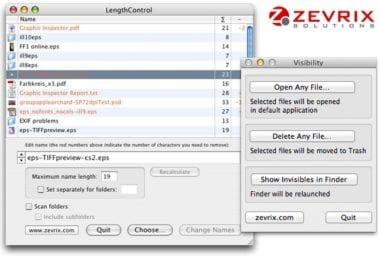 zevrix ulitity cover 380x256 - Dvojka utilít pre Mac OS X