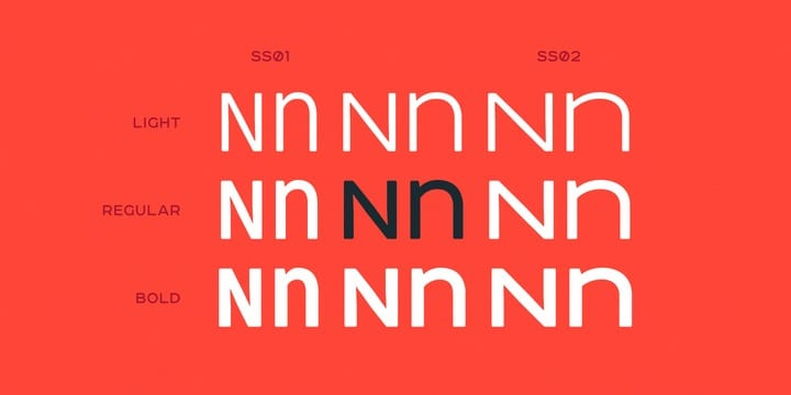 100417 - Font dňa – Affect (zľava 50%)