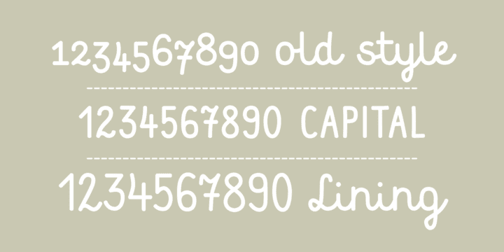 118759