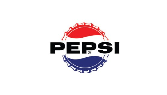 2d9zkg - Logoseriál: Pepsi