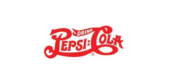 2r6elvo - Logoseriál: Pepsi