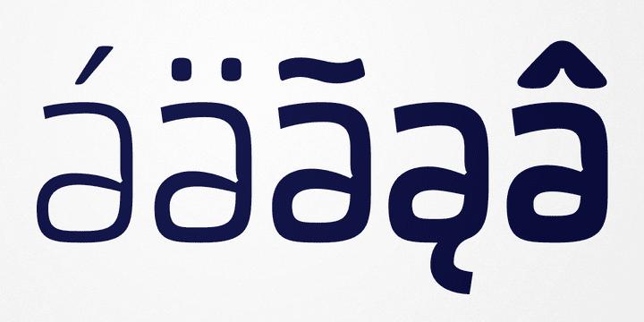 98920 - Font dňa – Aneba (zľava 80%, od 2,00$)