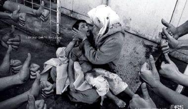 cover 380x220 - Palec hore nestačí – kampaň pre Crisis Relief Singapore