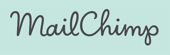 cover1 580x189 - Redizajn me tender – Mail Chimp má nové logo