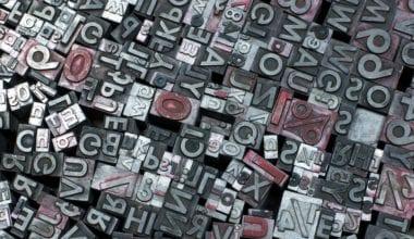 cover10 380x220 - Typografia – pravidlá a pojmy I.