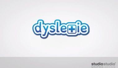 cover13 380x220 - Dyslexie – písmo, ktoré sa ľahko číta