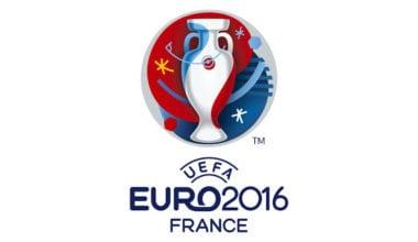 cover5 380x220 - Na futbal či do galérie? Euro 2016 má nové logo
