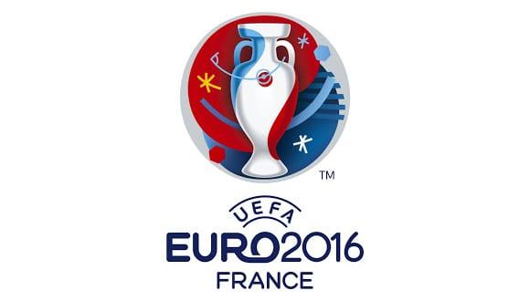 cover5 - Na futbal či do galérie? Euro 2016 má nové logo