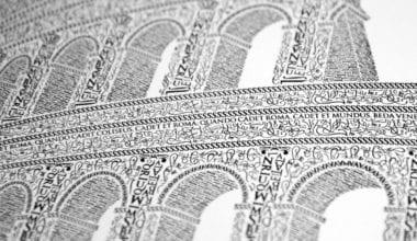 koloseum 380x220 - Remeselník a detailista. Krátky príbeh Kolosea z písmen.
