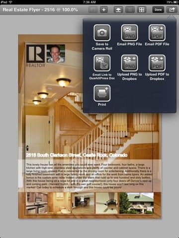 mzl.bdeuqraq.480x480 75 - DesignPad iOS aplikáciou roka 2013