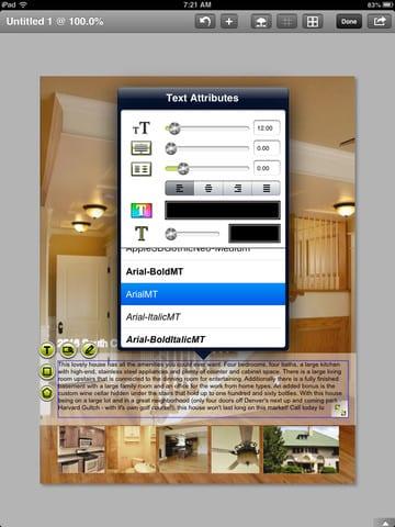 mzl.gpavnokj.480x480 75 - DesignPad iOS aplikáciou roka 2013