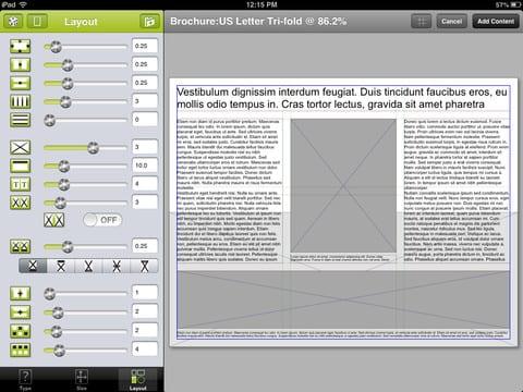 mzl.ohfuomzs.480x480 75 - DesignPad iOS aplikáciou roka 2013