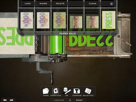 mzl.vgjceatx.480x480 75 - Typo aplikácie, 1. časť – iPhone a iPad