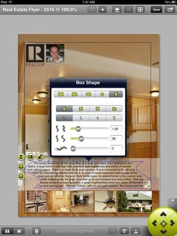 mzl.wshrrybv.480x480 75 - DesignPad iOS aplikáciou roka 2013