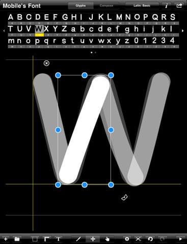mzl.yxquxqwg.480x480 75 - Typo aplikácie, 1. časť – iPhone a iPad