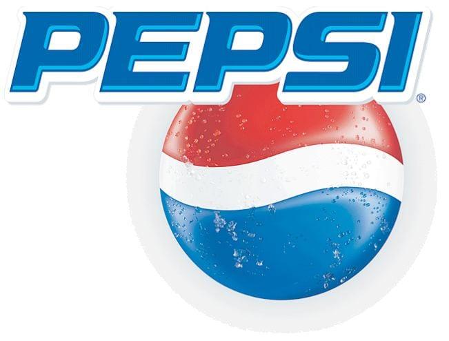 pepsi 2003 08 logo 12832 - Logoseriál: Pepsi