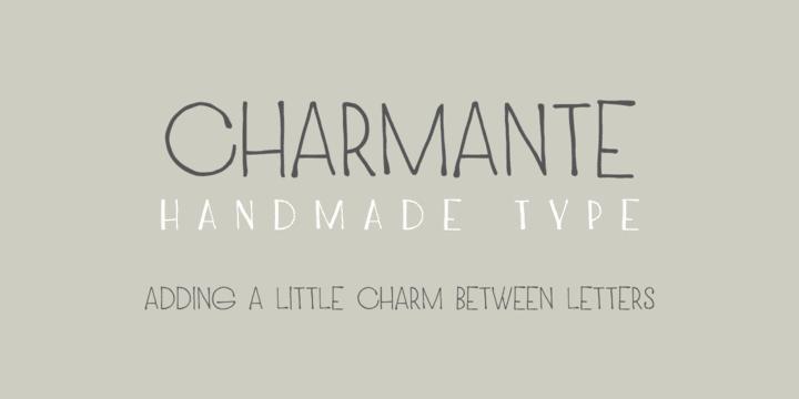 119650 - Font dňa – Charmante (rodina 41,30$)