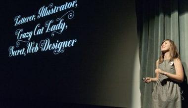 369133529 640 380x220 - We Love Graphic Design