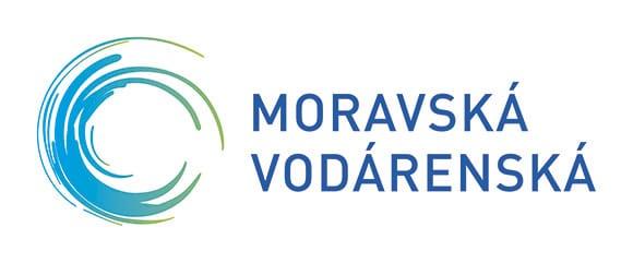 cover2 - Moravská vodárenská sa chystá rozčeriť hladinu. Novým logom.